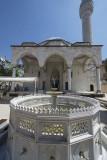 Istanbul Iskender Pasha Mosque2015 9057.jpg