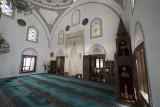 Istanbul Iskender Pasha Mosque2015 9058.jpg