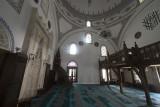 Istanbul Iskender Pasha Mosque2015 9060.jpg