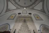 Istanbul Iskender Pasha Mosque2015 9061.jpg