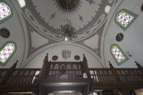 Istanbul Iskender Pasha Mosque2015 9062.jpg