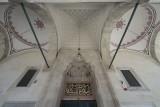 Istanbul Iskender Pasha Mosque2015 9063.jpg