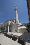 Istanbul Iskender Pasha Mosque2015 9064.jpg
