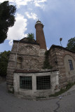 Istanbul Molla Gurani mosque2015 1337.jpg