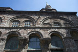 Istanbul Molla Gurani mosque2015 1338.jpg