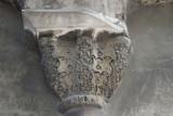 Istanbul Molla Gurani mosque2015 1339.jpg