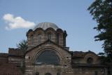 Istanbul Molla Gurani mosque2015 1344.jpg