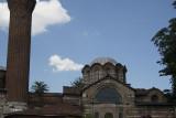 Istanbul Molla Gurani mosque2015 1346.jpg