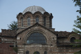 Istanbul Molla Gurani mosque2015 1347.jpg