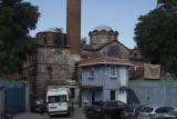 Istanbul Molla Gurani mosque2015 1348.jpg