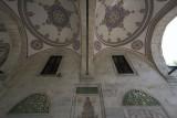 Istanbul Nisanci Mehmet Pasha mosque 2015 9293.jpg