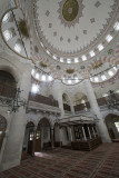 Istanbul Nisanci Mehmet Pasha mosque 2015 9297.jpg