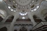 Istanbul Nisanci Mehmet Pasha mosque 2015 9299.jpg