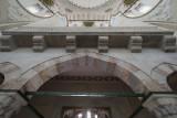 Istanbul Nisanci Mehmet Pasha mosque 2015 9300.jpg