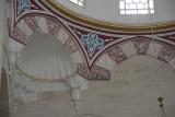 Istanbul Nisanci Mehmet Pasha mosque 2015 9307.jpg