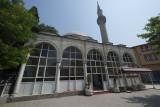 Istanbul Tercuman Yunus Mosque2015 9341.jpg