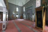 Istanbul Tercuman Yunus Mosque2015 9343.jpg