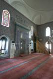 Istanbul Tercuman Yunus Mosque2015 9345.jpg