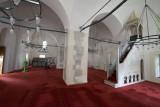 Istanbul Zincirli Kuyu mosque 2015 9320.jpg