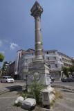 Istanbul Marcian Column 2015 9032.jpg