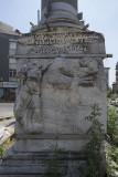 Istanbul Marcian Column 2015 9033.jpg