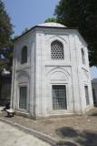 Istanbul Sahhuban Hatun Medresesi2015 9111.jpg