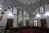 Istanbul Sahhuban Hatun Medresesi2015 9112.jpg