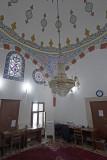 Istanbul Sahhuban Hatun Medresesi2015 9113.jpg
