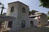 Istanbul Sahhuban Hatun Medresesi2015 9117.jpg