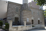 Istanbul Kazasker Abdurahman Mosque 2015 9085.jpg