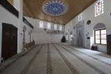 Istanbul Kazasker Abdurahman Mosque 2015 9094.jpg