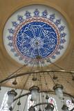 Istanbul Kazasker Abdurahman Mosque 2015 9099.jpg