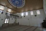 Istanbul Kazasker Abdurahman Mosque 2015 9100.jpg