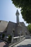 Istanbul Kazasker Abdurahman Mosque 2015 9106.jpg