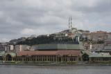 Istanbul end Golden Horn Near Eyup 2015 8566.jpg