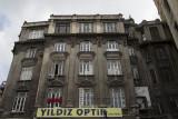 Istanbul Building Near Yeni 2015 8491.jpg