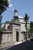 Dülgerzade Camii