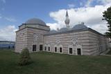 Istanbul 2015 Semsipasha mosque 0297.jpg