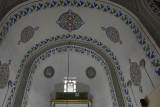 Istanbul Atik Mustafa Pasha Mosque 2015 9767.jpg