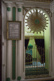 Istanbul Atik Mustafa Pasha Mosque 2015 9769.jpg