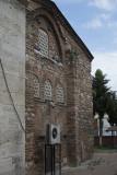 Istanbul Atik Mustafa Pasha Mosque 2015 9774.jpg