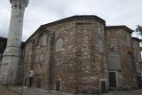 Istanbul Atik Mustafa Pasha Mosque 2015 9775.jpg
