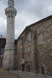 Istanbul Atik Mustafa Pasha Mosque 2015 9776.jpg