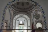 Istanbul Atik Mustafa Pasha Mosque 2015 R 6190.jpg