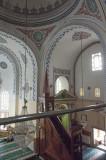 Istanbul Atik Mustafa Pasha Mosque 2015 R 6192.jpg