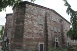 Istanbul Atik Mustafa Pasha Mosque 2015 R 6195.jpg
