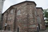 Istanbul Atik Mustafa Pasha Mosque 2015 R 6197.jpg
