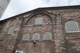 Istanbul Atik Mustafa Pasha Mosque 2015 R 6198.jpg