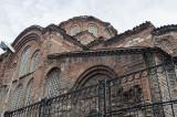 Istanbul Eski Imaret Camii 2015 R 6164.jpg