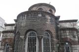 Istanbul Hirami Ahmet Pasha Mosque 2015 R 6180.jpg